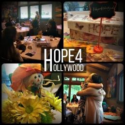 Hope 4 Hollywood