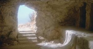 light tomb