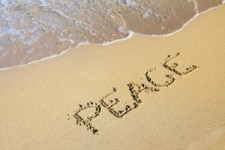 word_peace_in_sand_187143