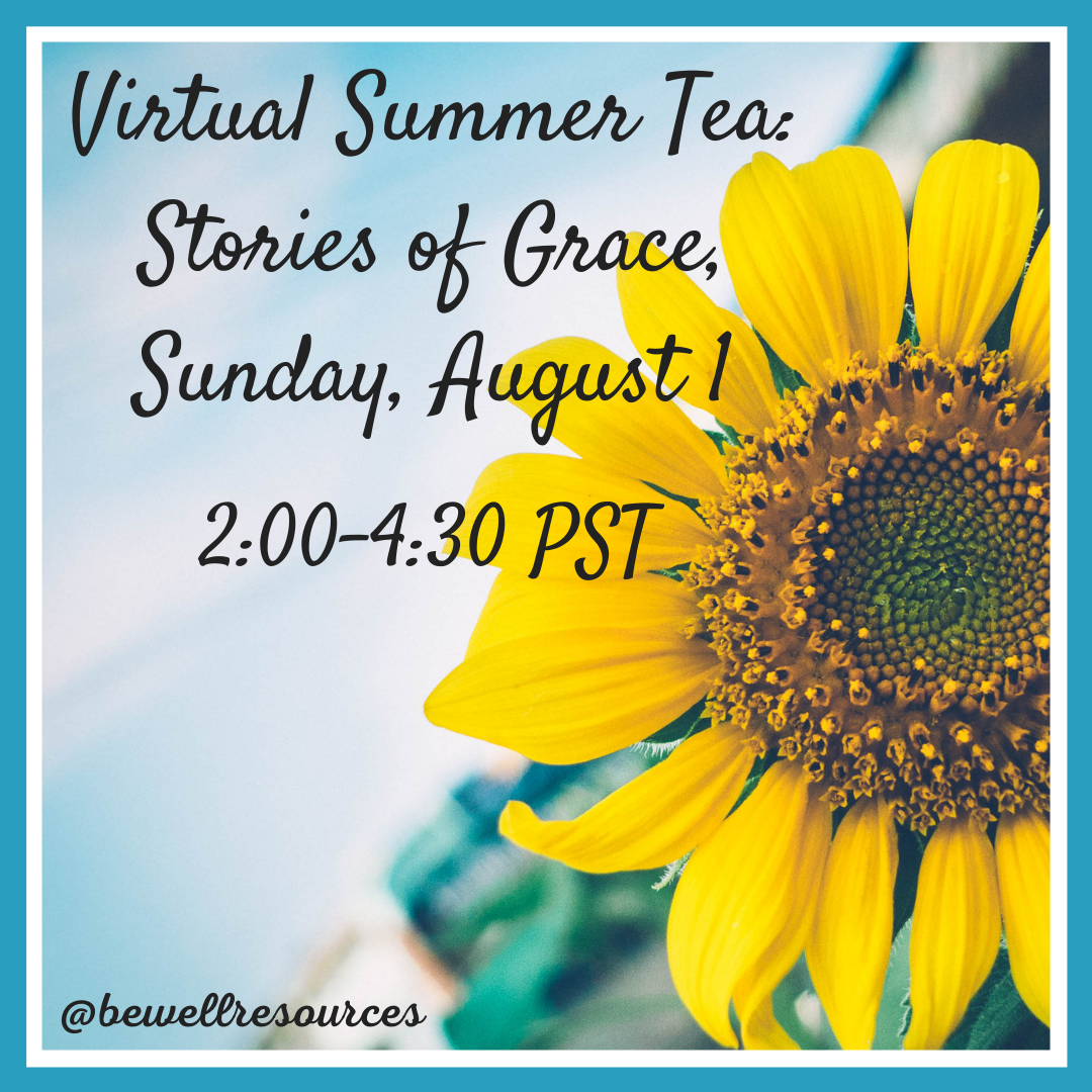 Copy of Copy of H4H Summer Tea Stories of Hope, Sunday, August 5-2