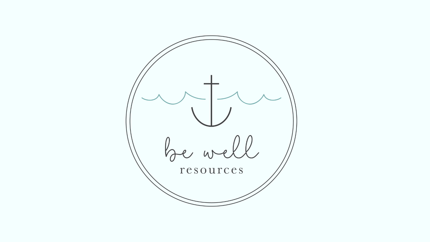 Be Well Resources